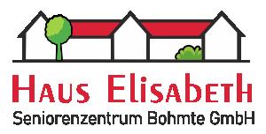 Seniorenzentrum Bohmte GmbH Haus Elisabeth